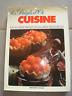 Les doigts d'Or cuisine encyclopédie pratique de la cuisine d'aujourd'hui vol 2