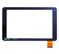 Pantalla Táctil Digitalizador Para HIPSTREET PHANTOM 2 ANDROID TABLET 10DTB44-8gb