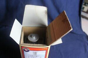 Lionel 14255 Sand Tower Original Box (Auction #A143)