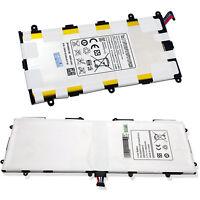 "Battery For Samsung Galaxy Tab 2 7.0"" 10.1"" GT-P3100 P5100 SP4960C3B SP3676B1A"