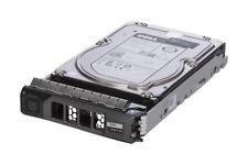 Dell 0RHVWG - RHVWG - 6 TB SAS 7.2K - Powervault MD32xx / MD34xx / MD36xx