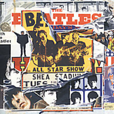 The Beatles - Anthology 2 [New CD]