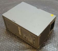 DELL jw124 t7400 workstation 1000w Precision MODULARE Alimentatore h1000e-00