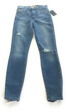 Joe's jeans high rise skinny ankle  Free Shipping