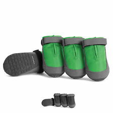 Ruffwear Summit Trex V2 Dog Boots - Set of Four Boots - All Varieties