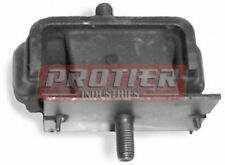 Front Right Engine Mount for KIA SPORTAGE