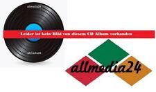 Sampler The Dome Volume 49 Doppel CD (Lady Gaga, Madonna, Eisblume, Lafee)