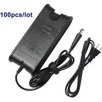 Lot Sale 90W AC Adapter for Dell Latitude E6410 E6420 E6430 E6440 laptop Charger