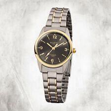e24a48666cde Relojes de pulsera titanio para mujer