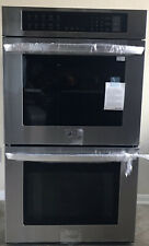 Lg Lwd3063 Double Oven (Brand New)