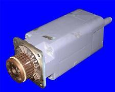 SIEMENS PERMANENT MAGNETIC SERVO MOTOR 1HU3104-0AD01-0ZZ9 CINCINNATI 1-605-1040