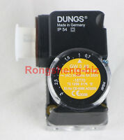 1PC New DUNGS pressure switch IP54  #RS8