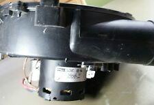 New listing Fasco 7062-5441 inducer Lennox 38M5001