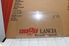 VETRO-CRISTALLO  LATERALE FIAT CINQUECENTO POST DX  RIF.7634964 ORIGINALE
