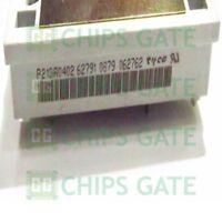 REPLACING FOR CY7C199-25VC CY7C199-35VC CY7C199-45VC ORIGIN 2PCs CY7C199-20VC