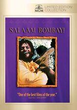 Salaam Bombay - Region Free DVD - Sealed