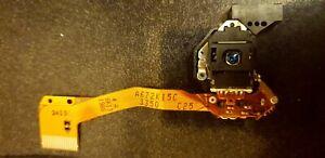 Laser Head Lasereinheit For nakamichi cd500  CD 500