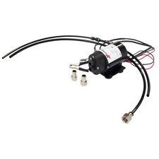 Johnson Pump Oil Change Gear Pump Kit - 12V