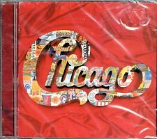 CD - CHICAGO - The Heart Of Chicago 1967 - 1997