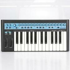 Novation Bass Station Analog Bass Synthesizer #42688