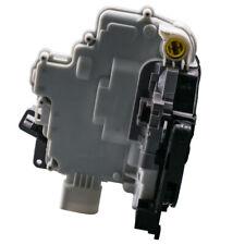 Aic cerradura servomotor para audi a4 a5 q3 q5 q7 TT VW Touareg delantera derecha