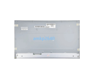 """23.8"""" LCD Display Screen for Lenovo AIO520-24ICB All in one LM238WF2 SSK1 10 #am"""