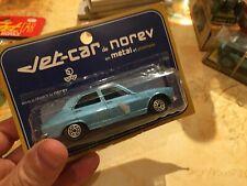 Norev Peugeot 504 1/43