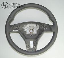 Mercedes Benz Designo Lenkrad AMG Leder Grau W204 X204 W212 W207 W218 W176