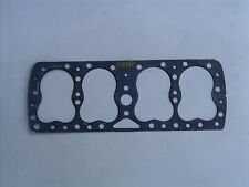 38 39 40 41 45 46 47 48 FORD HEAD GASKET V8 FLAT HEAD ENGINE