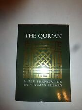 The Qur'an : A New Translation (2004, Paperback)Starlatch Press,1st Editionb55