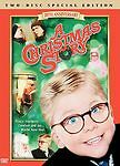 A Christmas Story (Two-Disc Special Edition) - SEALED DVD set. 20th anniversary