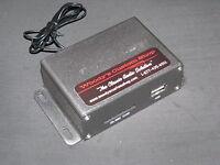 Bluetooth Classic Car Glove Box Stereo Hidden Secret Audio System iPod iPhone