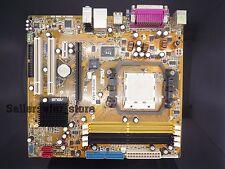 ASUS M2N8-VMX Socket AM2 MotherBoard GeForce 6100 nForce 405