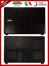 Scocca Superiore Cover LCD per ACER Aspire E1-570G (Compatibile)