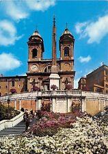 B73792 Mostra delle azallee Roma Italy