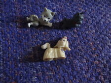 Vintage Kenner Littlest Pet Shop Prize Winning Pups From 1993