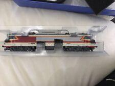Locomotive HO Jouef HJ 2050 CC 6570