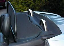 Poignée Roadster pour Peugeot 206 cc Acier Arceau de Sécurité Neuf
