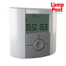 BN Thermic WST-1 Wireless Thermostat for Underfloor Heating System