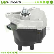 For 98-99 Acura Cl 98-02 Honda Accord Se Lx Ex L4 2.3L Ignition Distributor (Fits: Acura Cl)