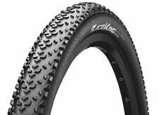 Continental, Race King II 29er sl Protection, 29x2,2 TL-Ready 55-622