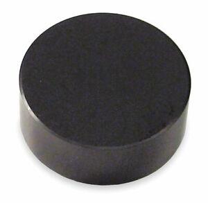 "RISHET RNG 42 / RNGN / RNMN 120300 1/2"" wide 1/8"" thick Round CBN button insert"