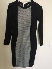 Like New Veronika Maine Evening Dress Size 10