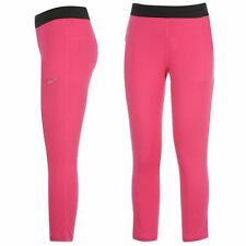 NIKE relay Crop Running Collant Donna Taglia 12