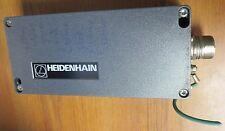 Heidenhain EXE 650B X25/8 Interpolatation Box