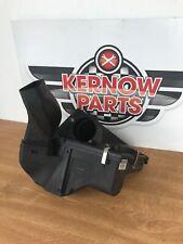 BMW E90 E91 N47D20 2.0 Diesel Air filter box 13717797460