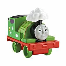 Fisher Price My First Thomas & Friends Percy Pullback Puffer DGK99 NEW
