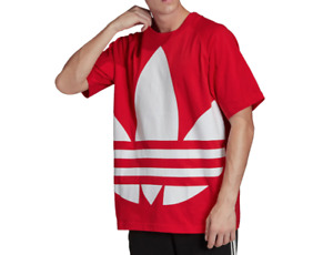 adidas Jersey T-Shirts for Men for sale   eBay