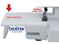 Brother Genuine Bobbin Case Inner Rotary Hook for Sewing F440E NV800 BR029