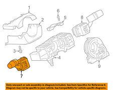 MAZDA OEM 17-18 3 Steering Column-Headlight Headlamp Switch BALM66122